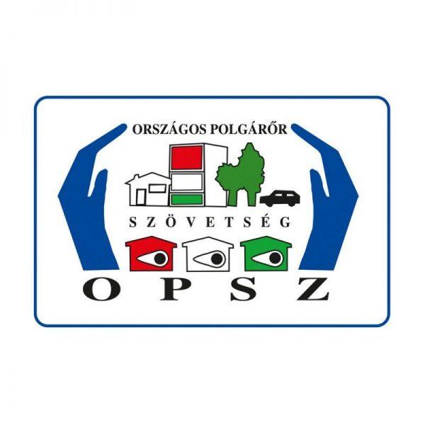 Dr. Túrós András elnök úr körlevele az életvitelszerű közterületi tartózkodás szabályainak megsértése szabálysértéssel kapcsolatban